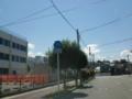 福岡県道790号黄金不知火線
