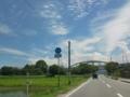 福岡県道94号高田山川線