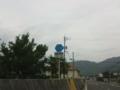 山口県道351号油田港線