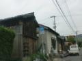 山口県道60号橘東和線