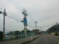 山口県道72号柳井上関線