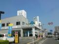 熊本県道31号熊本田原坂線