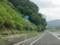 国道432号線