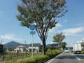 熊本県道227号並建熊本線