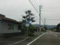 宮崎県道224号遠見半島線