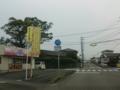宮崎県道232号門川港線