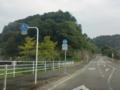 宮崎県道305号日置南高鍋線