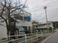沖縄県道115号線