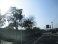 福岡県道424号筑前植木停車場線