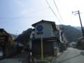 熊本県道258号田上日奈久線