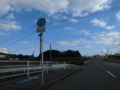 福岡県道22号田川直方線