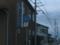 静岡県道61号浜北袋井線