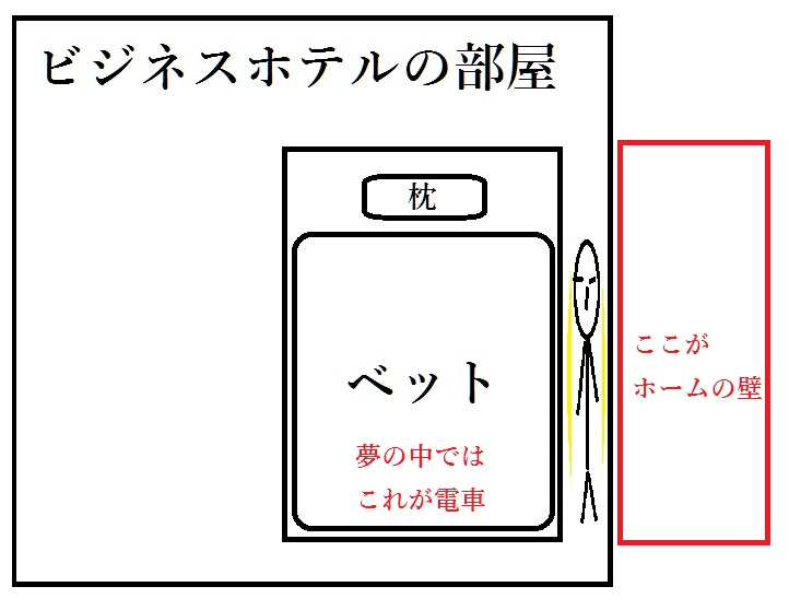 f:id:tommyoctopas:20170805070133j:plain