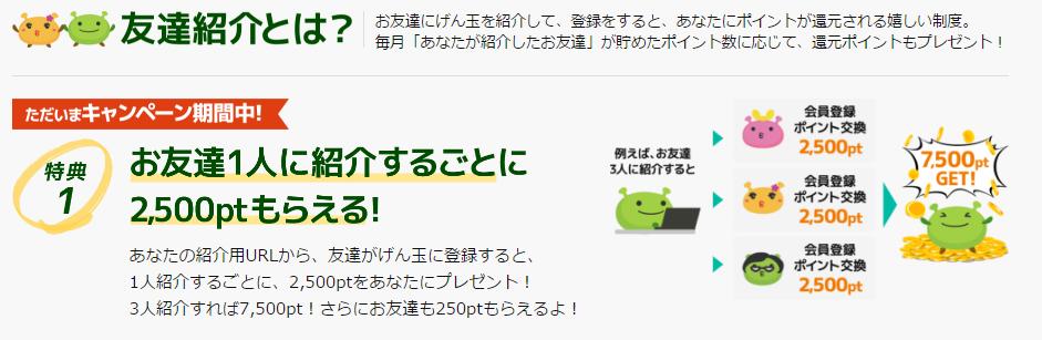 f:id:tommyyoshi-biz:20170405131019p:plain