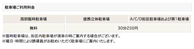 f:id:tommyyoshi-biz:20170818160744p:plain