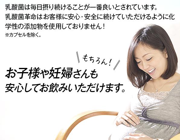 f:id:tommyyoshi-biz:20180622122852p:plain