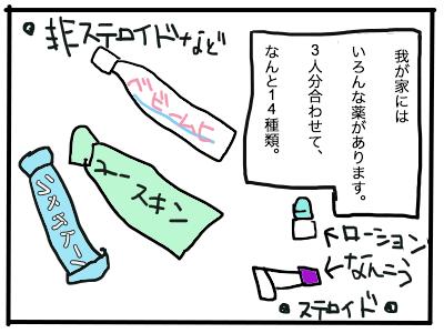 f:id:tommyyoshi-biz:20180718171350p:plain