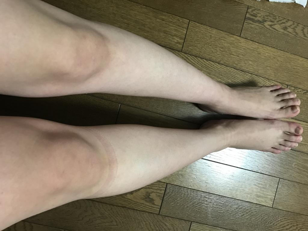 f:id:tomo-0703-k:20170605194029j:plain