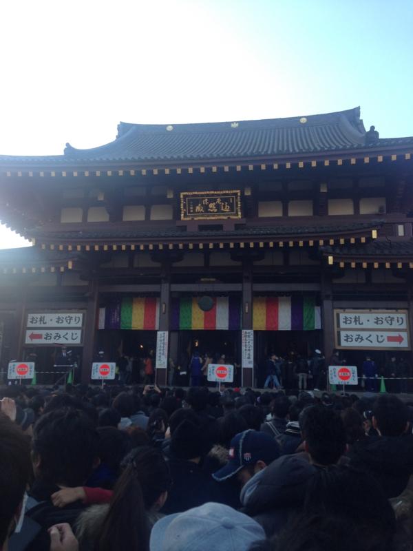 f:id:tomo-blog:20160102153331j:plain