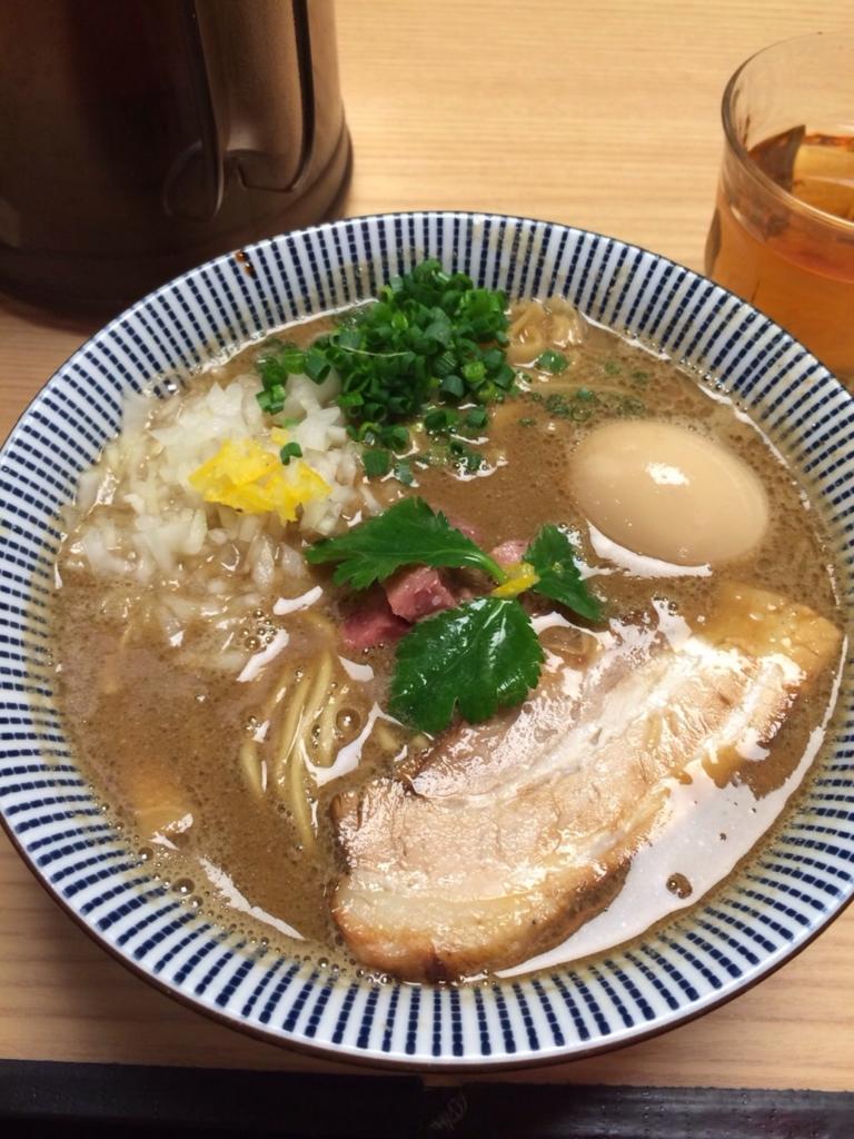 f:id:tomo-blog:20160116231808j:plain