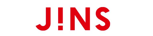 jinsのロゴ