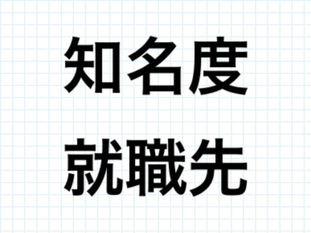 f:id:tomo-blog:20160630231224j:plain