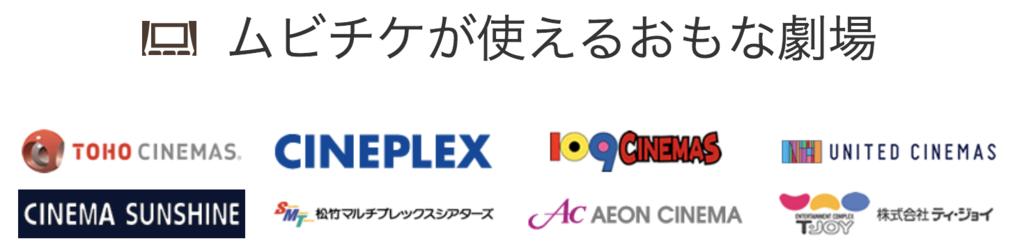 【ユナイテッド・シネマ】ムビチケ「最大400円割引」でご予約!