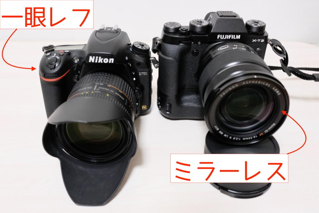 f:id:tomo-camera:20170313222238j:plain