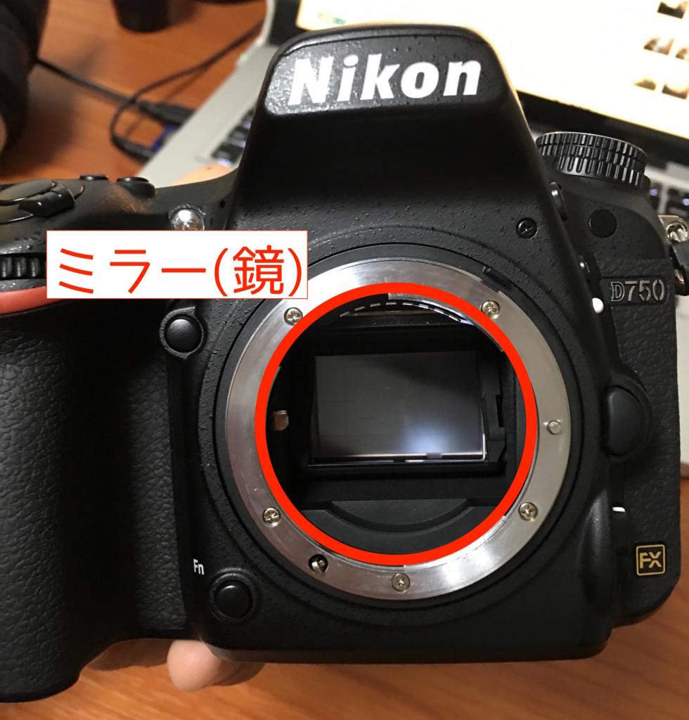 f:id:tomo-camera:20170313223635j:plain