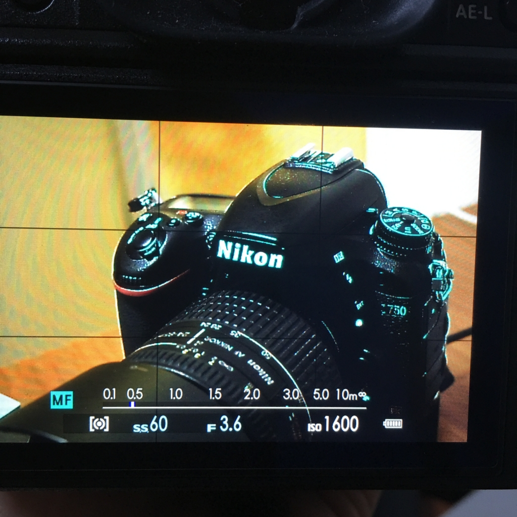 f:id:tomo-camera:20170313225855j:plain