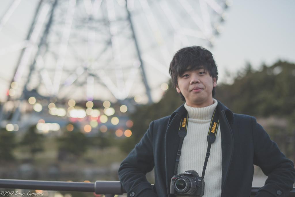 f:id:tomo-camera:20170316001221j:plain