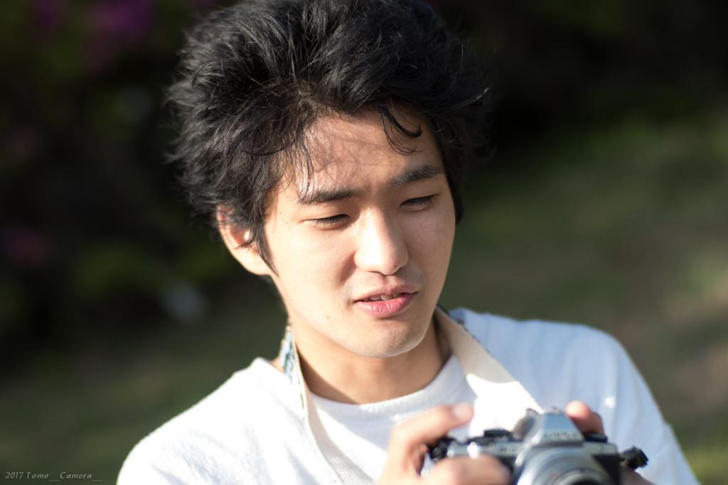 f:id:tomo-camera:20170511001009j:plain