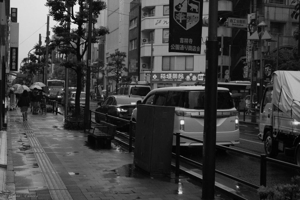 f:id:tomo-camera:20170514112653j:plain