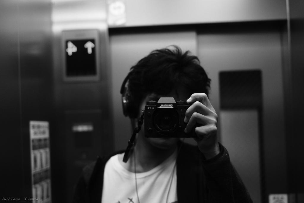 f:id:tomo-camera:20170514175104j:plain