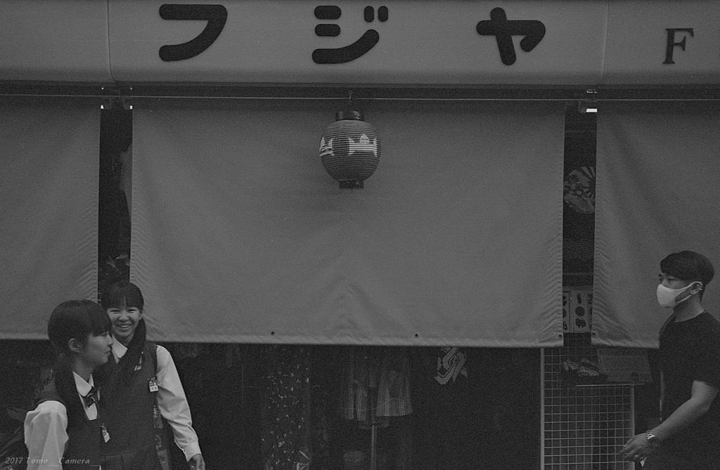 f:id:tomo-camera:20170518005746j:plain