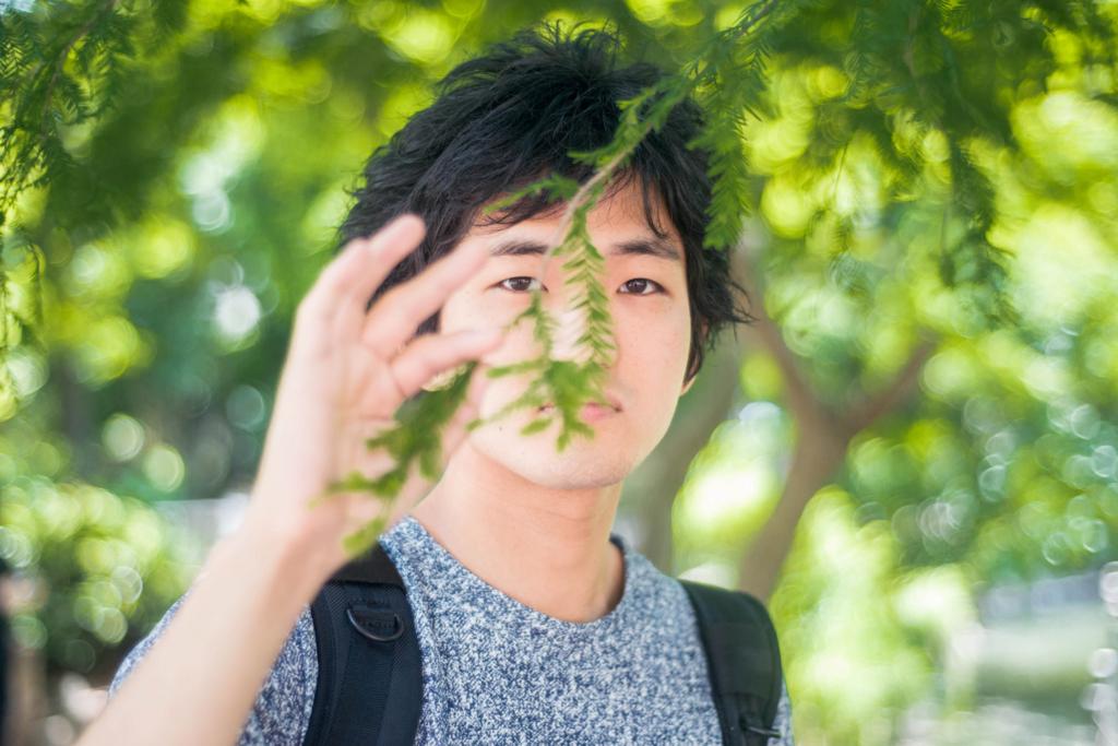 f:id:tomo-camera:20170609161529j:plain