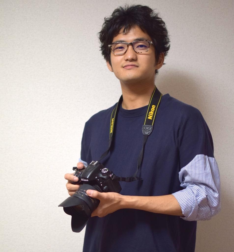 f:id:tomo-camera:20170623210514j:plain