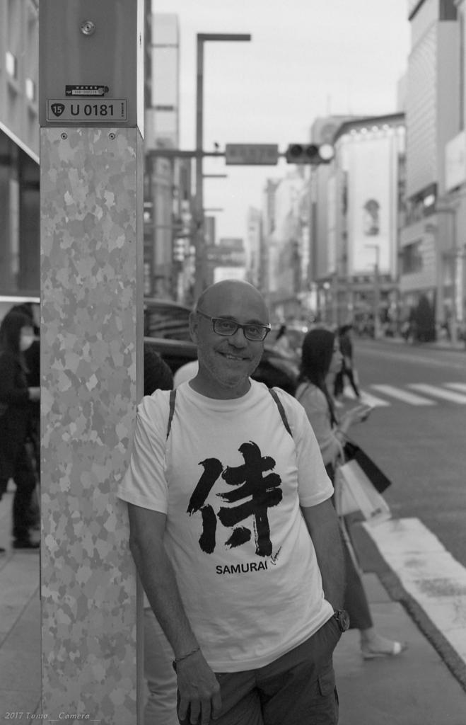 f:id:tomo-camera:20170706134600j:plain