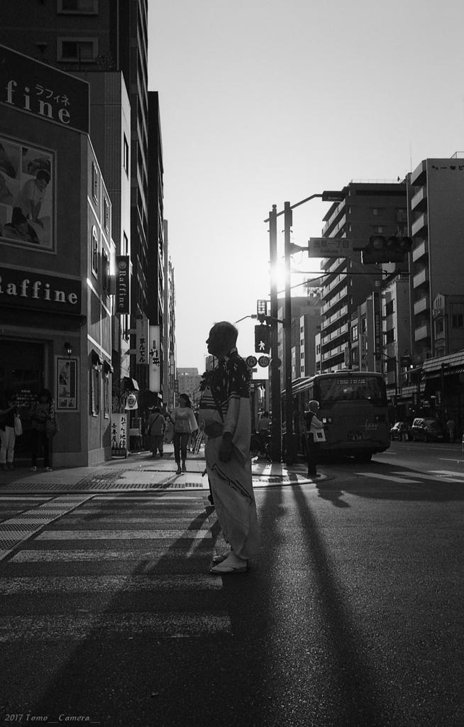 f:id:tomo-camera:20170725221207j:plain