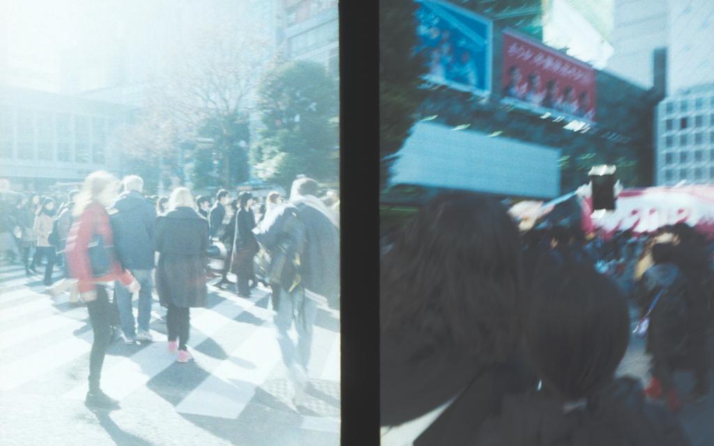 f:id:tomo-camera:20171230225831j:plain