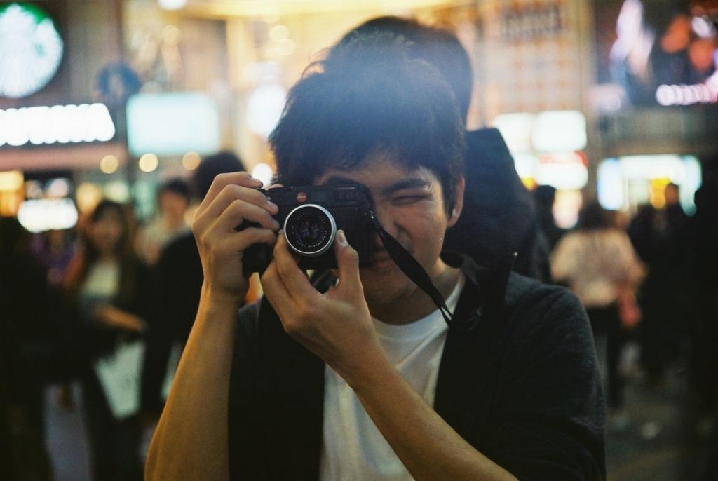 f:id:tomo-camera:20171231224242j:plain
