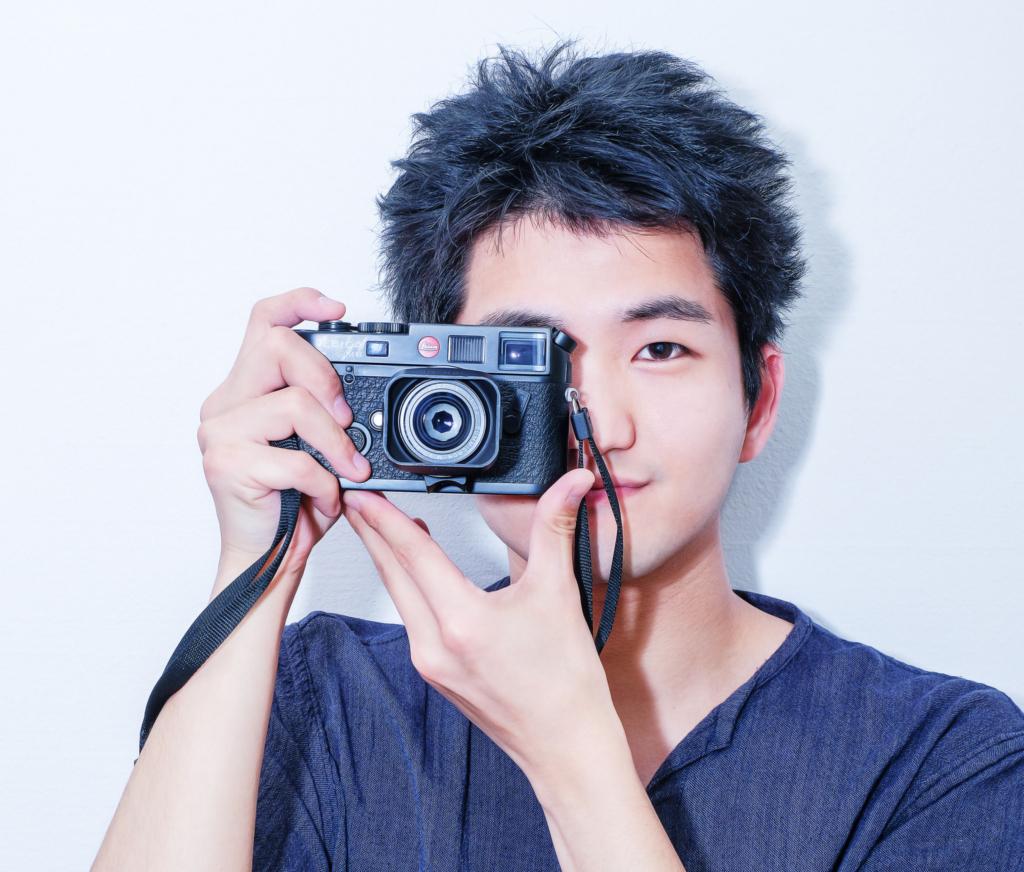 f:id:tomo-camera:20180201225229j:plain