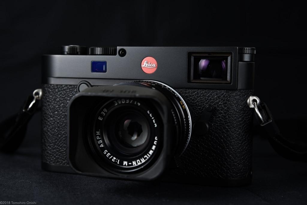 f:id:tomo-camera:20180209214135j:plain