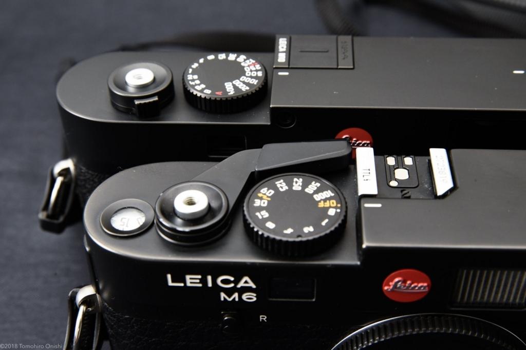f:id:tomo-camera:20180209214805j:plain