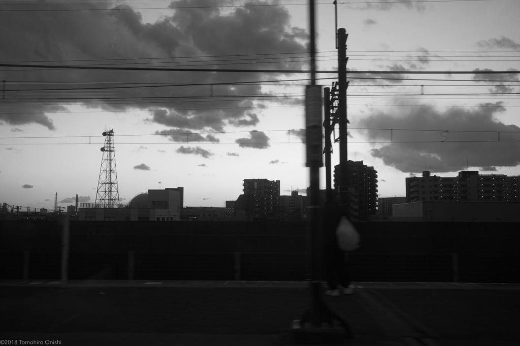f:id:tomo-camera:20180209224120j:plain