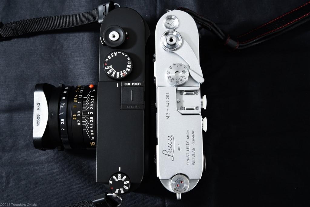 f:id:tomo-camera:20180209224913j:plain