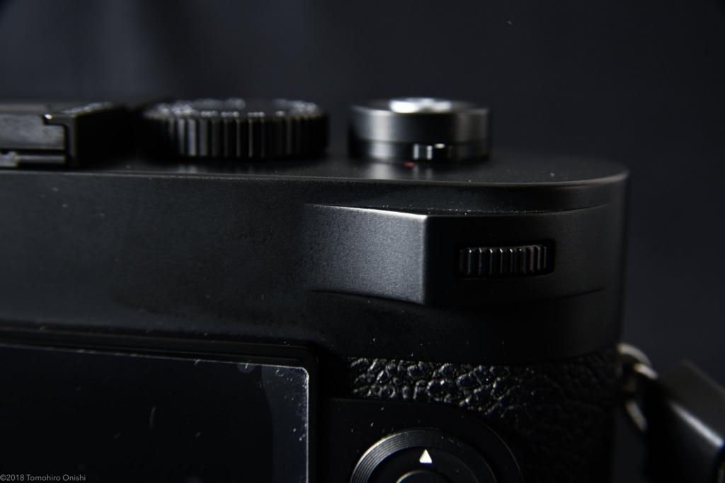 f:id:tomo-camera:20180209225036j:plain