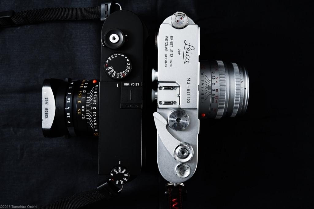 f:id:tomo-camera:20180209230253j:plain