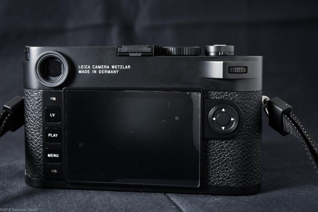 f:id:tomo-camera:20180209230517j:plain
