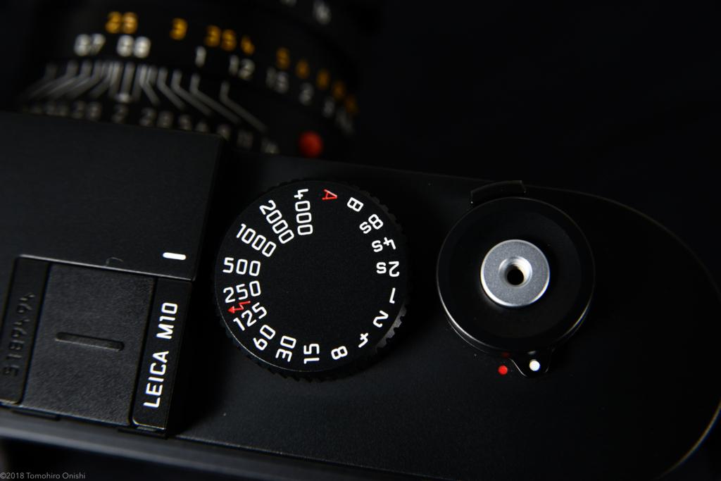 f:id:tomo-camera:20180210014411j:plain